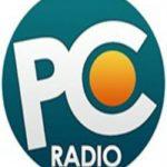 PC Radio (2019)