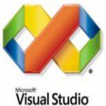 Microsoft Visual Studio (2010)