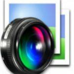 PaintShop Pro x5 (2013)