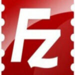 Filezilla (2019) для Windows 10,8,7