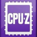 GPU-Z 2.22.0 (2019)