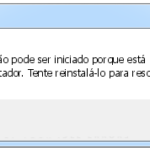 Mfc140u.dll для Windows 7,8,10