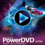 CyberLink PowerDVD Ultra 19.0.1912.62 РС | RePack by qazwsxe [Ru/En]