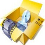 Movavi Video Converter 19 Premium (2019)