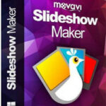 Movavi Slideshow Maker 6.3.0 + код активации