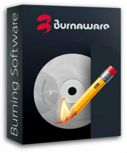 burnaware_professional