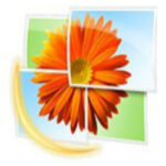 Windows Photo Gallery 16.4.3528.331 на русском